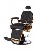 Кресло для барбершопа А50