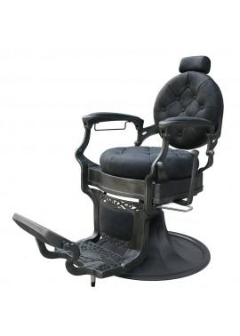 Кресло для барберов А600