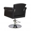 Парикмахерское кресло МД-309