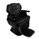 Мужское парикмахерское кресло БМ-8738