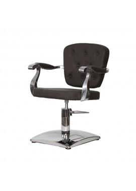 Парикмахерское кресло Modesto