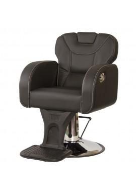 Кресло для барбершопа Тайлер