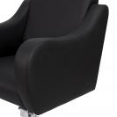 Парикмахерское кресло БМ-24