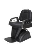 Кресло барбера БМ-8756