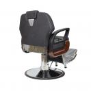Кресло для барбершопа БМ-8763