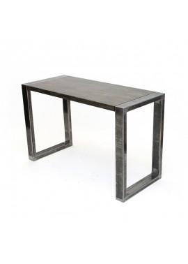 Стол IRON 2