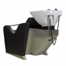 Парикмахерская мойка БМ-562, электропривод