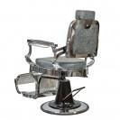 Кресло для барбершопа Стэнфорд