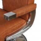 Кресло для барбершопа Челленджер