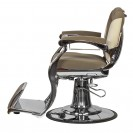 Кресло для барбершопа БМ-8772